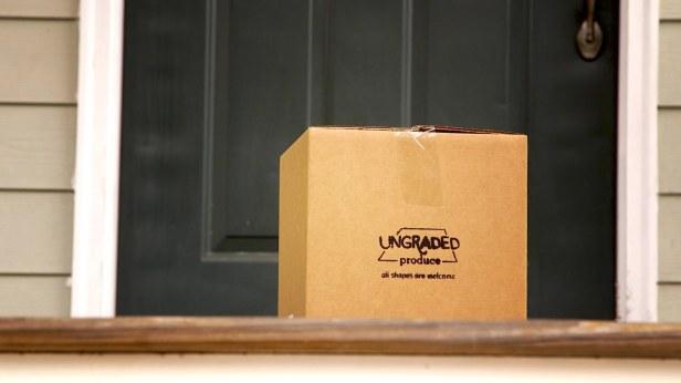 UngradedProduce3